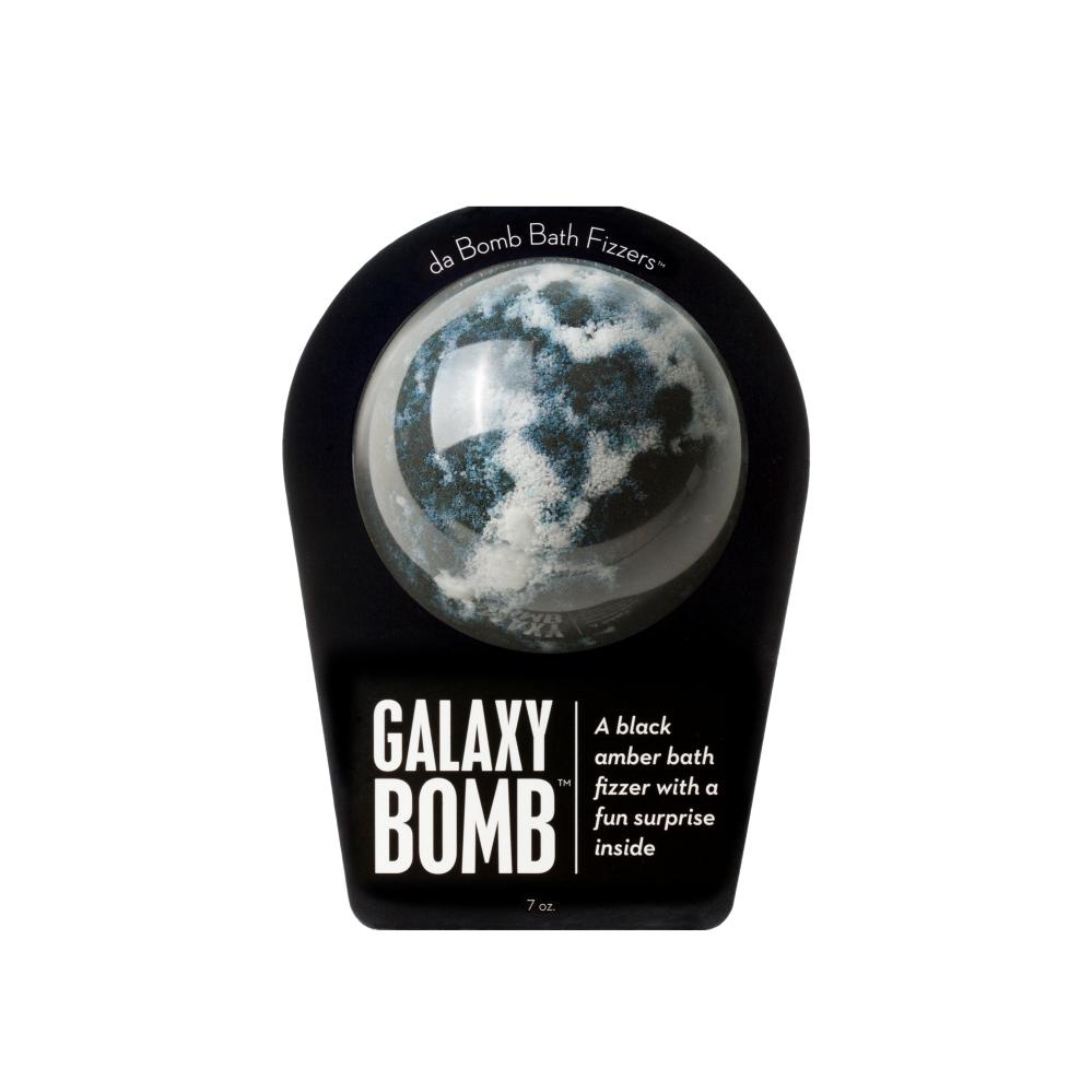 GalaxyBomb_MatteBlackMuse