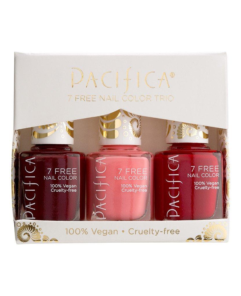 holiday-polish-trio-neutral-reds_2000x