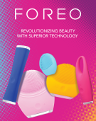 FOREO_Milk+Honey_Poster-22x28_preview-1
