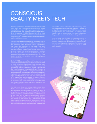 FOREO_Pulse-Magazine_Articles_EN-1