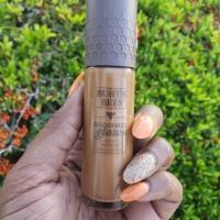 Burt's Bees Goodness Glows Full Coverage Liquid Makeup