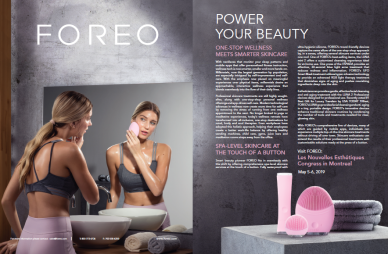 FOREO-CandaceSmith-Article2