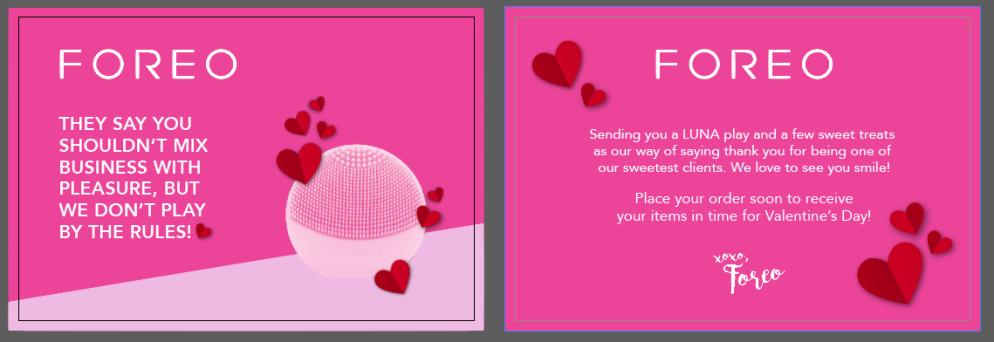 FOREO_Vday-Card