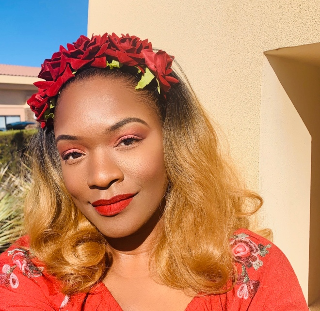 WombmanReclaimed-CandaceSmith-LasVegasBlogger-ValentinesDay2020-CleanMakeup